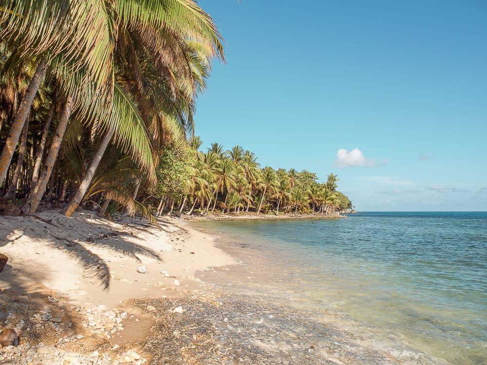 secret beach siargao, siargao beach, guiwan beach siargao, guiwan beach, siargao beaches