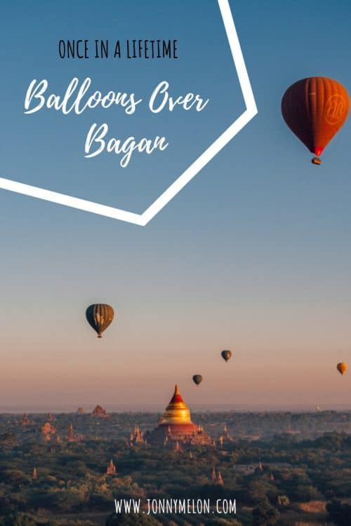 things to do in bagan, what to do in bagan, bagan, bagan tour, e bike bagan, bagan travel, bagan temples, bagan attractions, new bagan, old bagan, bagan itinerary, sunset bagan, sunrise bagan, bagan sunset