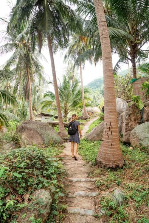 hin wong bay, hin wong beach, ao hin wong, best beaches koh tao, koh tao beaches, beaches koh tao, beaches in koh tao, beaches on koh tao, koh tao best beaches, best beaches koh tao,