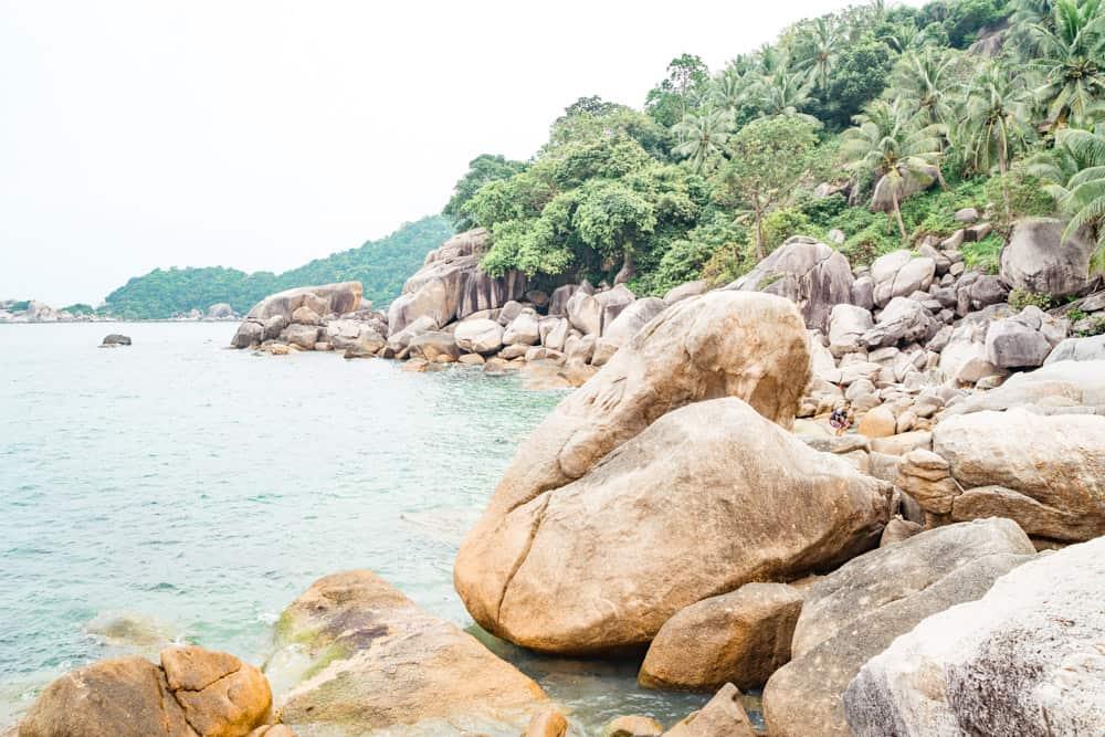 hin wong bay, hin wong beach, ao hin wong, best beaches koh tao, koh tao beaches, beaches koh tao, beaches in koh tao, beaches on koh tao, koh tao best beaches, best beaches koh tao,