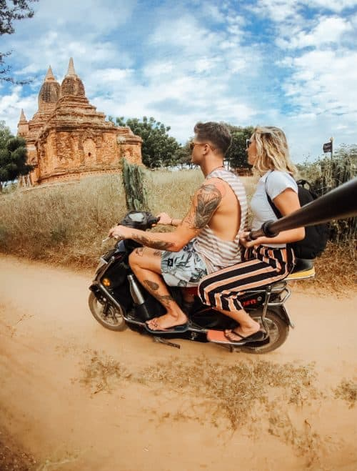 things to do in bagan, what to do in bagan, bagan, bagan tour, e bike bagan, bagan travel, bagan temples, bagan attractions, new bagan, old bagan, bagan itinerary, sunset bagan, sunrise bagan, bagan sunset, e bike bagan, bagan e bike