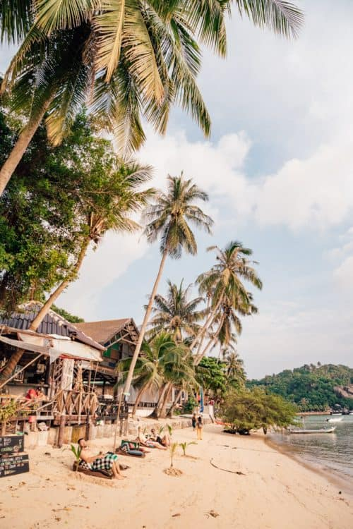 chalok baan kao bay, chalok baan kao, ao chalok baan kao, chalok baan kao beach, chalok bay koh tao, chalok beach koh tao, koh tao chalok bay, best beaches koh tao, koh tao beaches, beaches koh tao, beaches in koh tao, beaches on koh tao, koh tao best beaches, best beaches koh tao,
