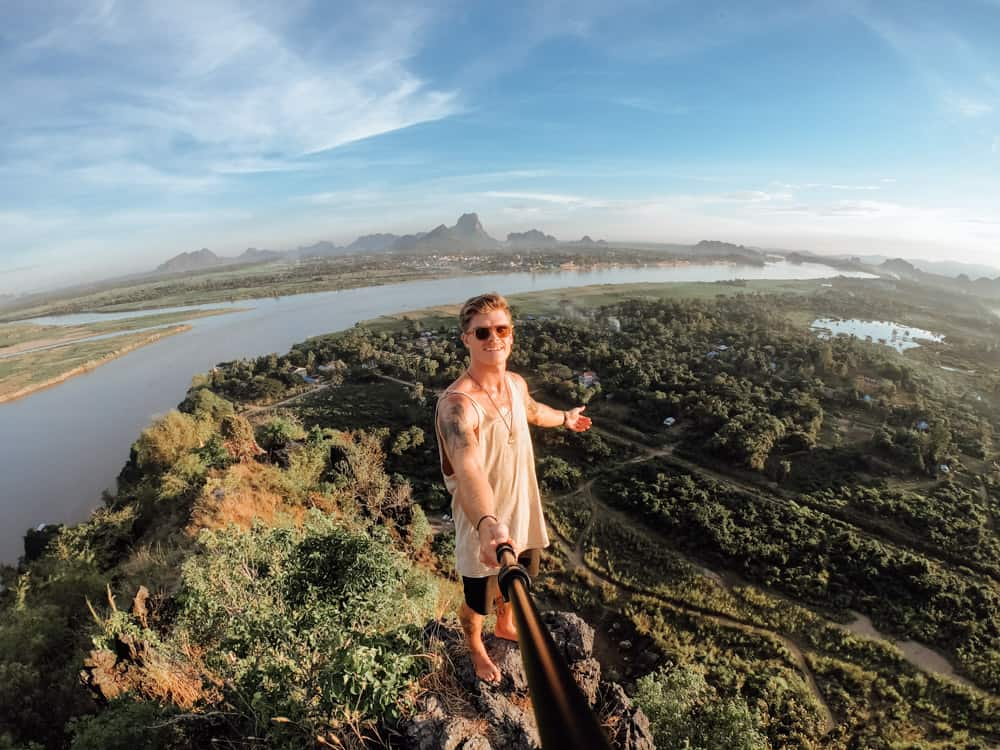 5 AWESOME THINGS TO DO IN HPA AN – MYANMAR