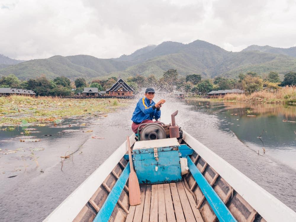 things to do in inle lake, inle lake, inle lake things to do, inle lake tour, what to do in inle lake, inle lake myanmar, inle lake boat trip, inle lake what to do