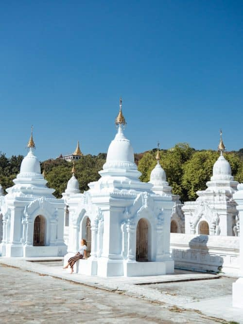 things to do in mandalay, what to do in mandalay, places to visit in mandalay, mandalay what to do, mandalay myanmar points of interest, mandalay burma, mandalay hill, mandalay temple, kuthodaw pagoda