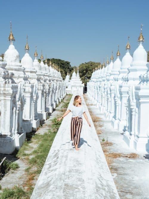things to do in mandalay, what to do in mandalay, places to visit in mandalay, mandalay what to do, mandalay myanmar points of interest, mandalay burma, mandalay hill, mandalay temple, kuthodaw pagoda