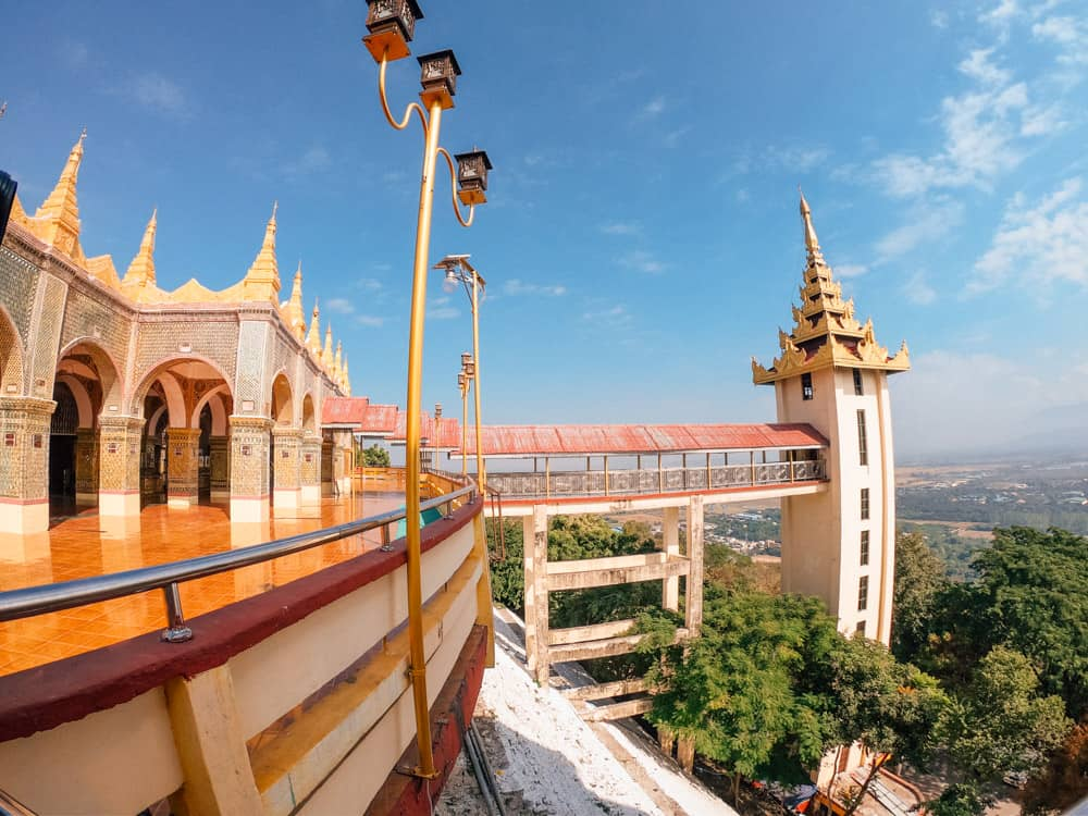 things to do in mandalay, what to do in mandalay, places to visit in mandalay, mandalay what to do, mandalay myanmar points of interest, mandalay burma, mandalay hill, mandalay temple, mandalay hill