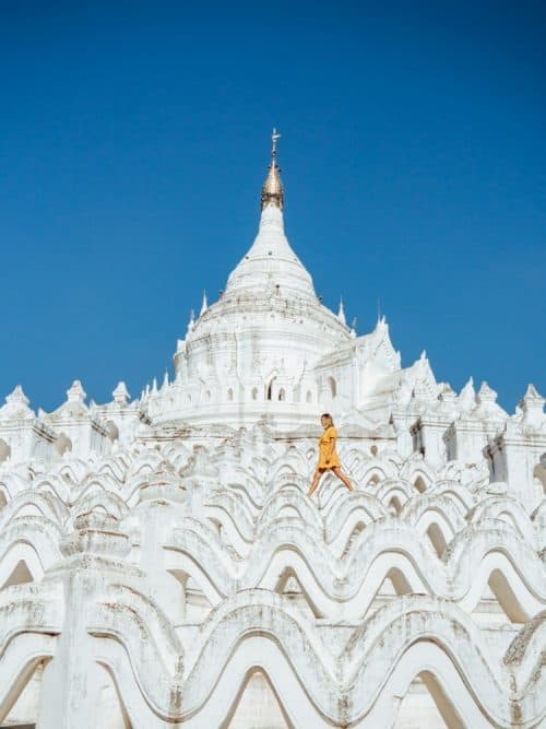 things to do in mandalay, what to do in mandalay, places to visit in mandalay, mandalay what to do, mandalay myanmar points of interest, mandalay burma, mandalay hill, mandalay temple, hsinbyume pagoda, myatheindan