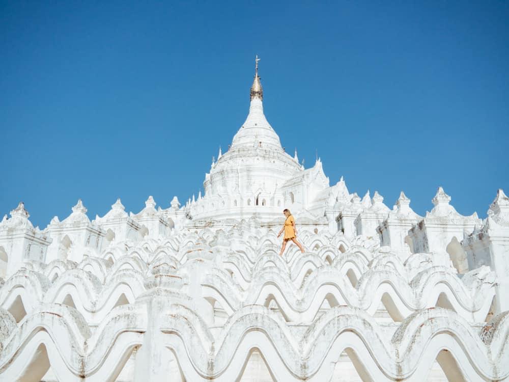 things to do in mandalay, what to do in mandalay, places to visit in mandalay, mandalay what to do, mandalay myanmar points of interest, mandalay burma, mandalay hill, mandalay temple, hsinbyume pagoda, myatheindan
