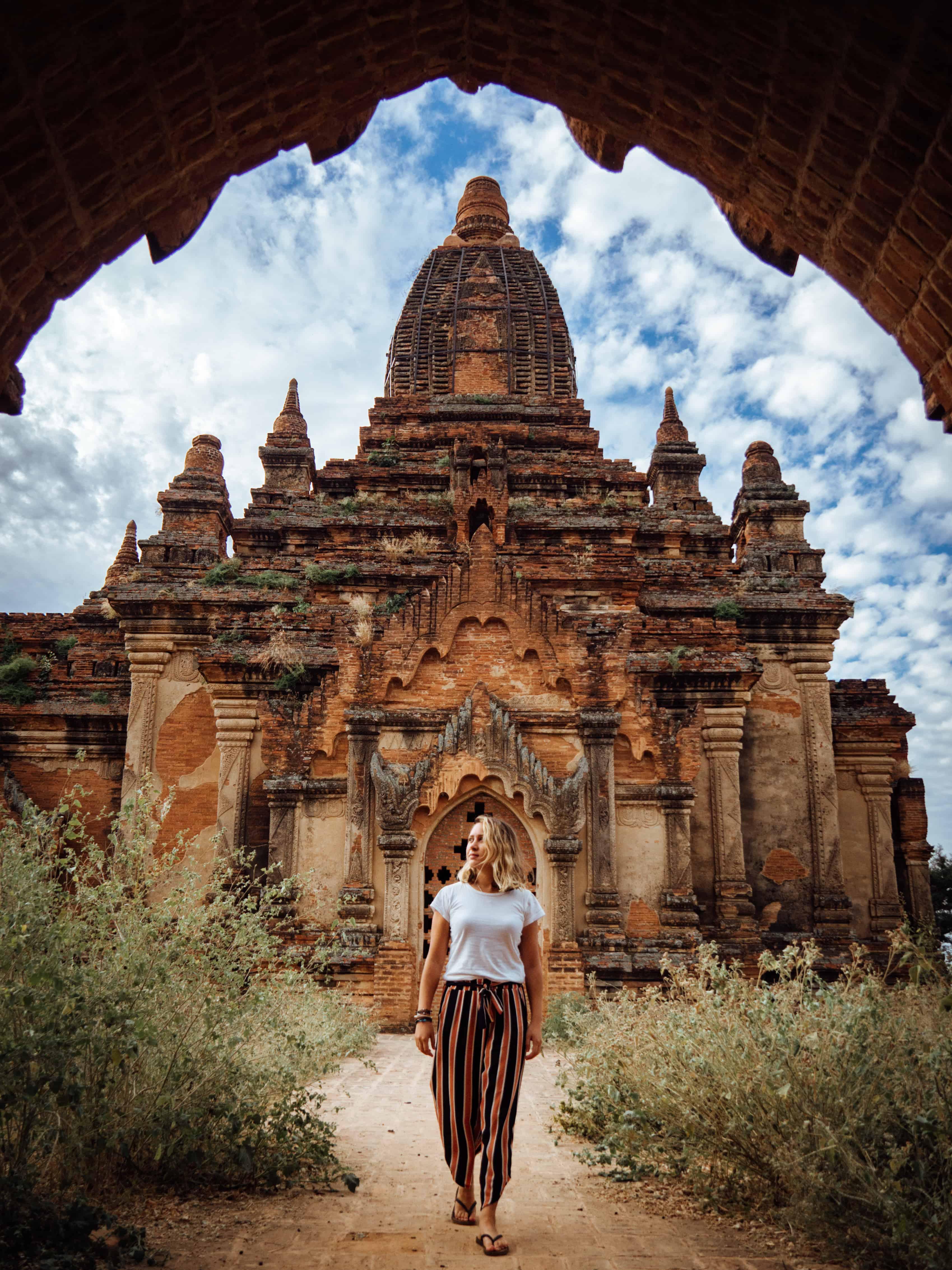 things to do in bagan, what to do in bagan, bagan, bagan tour, e bike bagan, bagan travel, bagan temples, bagan attractions, new bagan, old bagan, bagan itinerary, sunset bagan, ta wet hpaya