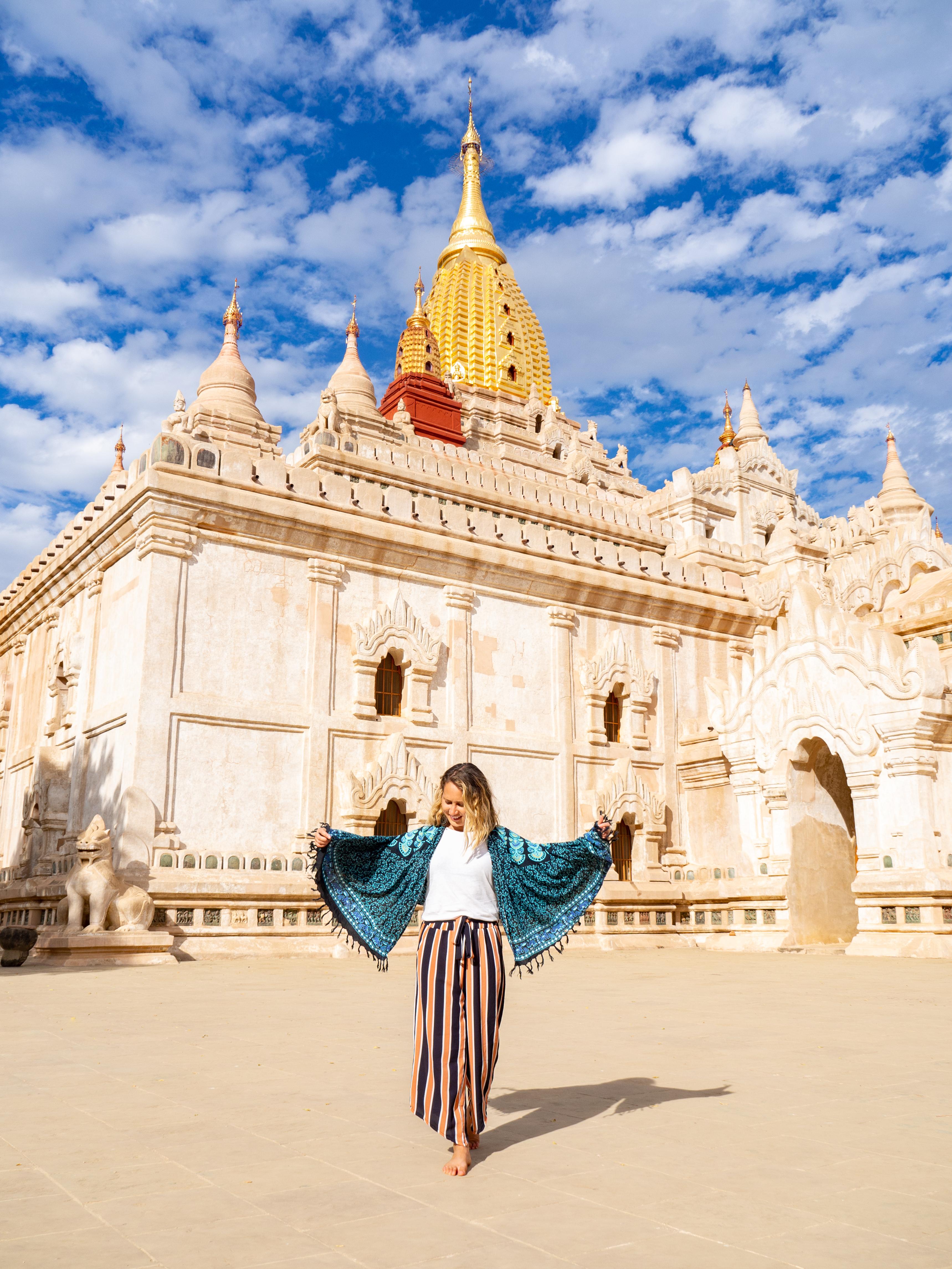 things to do in bagan, what to do in bagan, bagan, bagan tour, e bike bagan, bagan travel, bagan temples, bagan attractions, new bagan, old bagan, bagan itinerary, sunset bagan, ananda temple