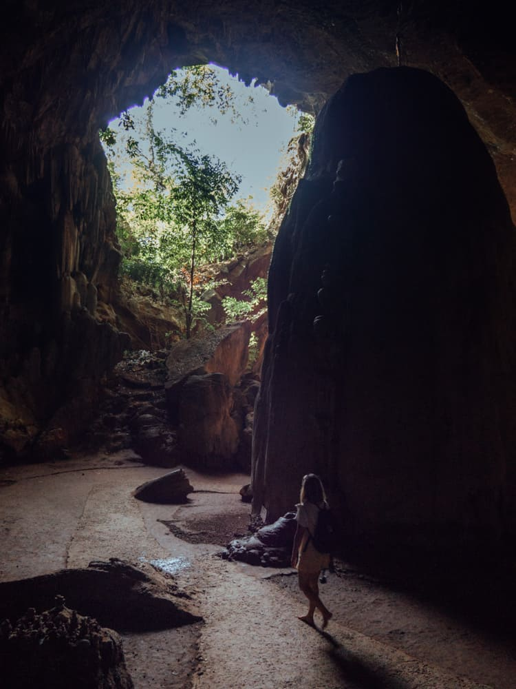 sadan cave hpa an, sadan cave, saddan cave, sadar cave, things to do in hpa an
