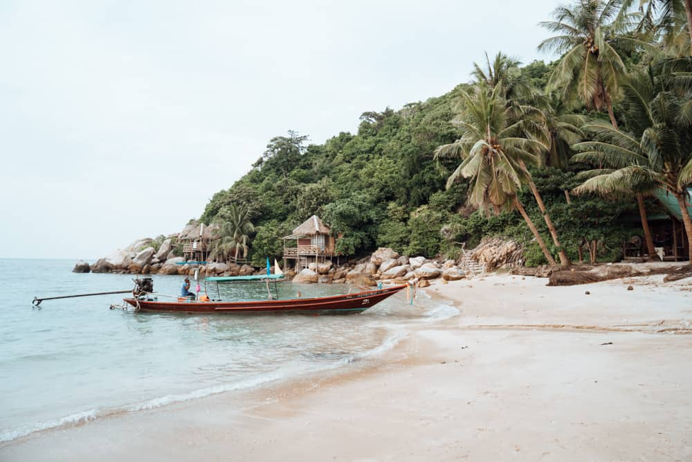 sai nuan beach, san nuan beach koh tao, best beaches koh tao, koh tao beaches, beaches koh tao, beaches in koh tao, beaches on koh tao, koh tao best beaches, best beaches koh tao