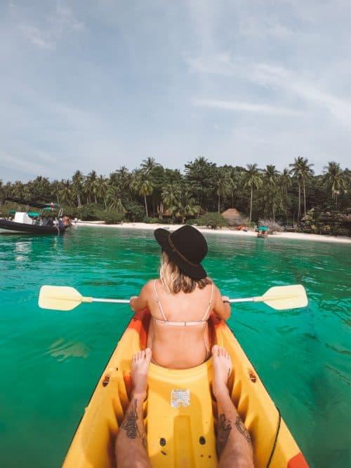 shark bay koh tao, koh tao shark bay, shark island koh tao, shark beach koh tao, best beaches koh tao, koh tao beaches, beaches koh tao, beaches in koh tao, beaches on koh tao, koh tao best beaches, best beaches koh tao