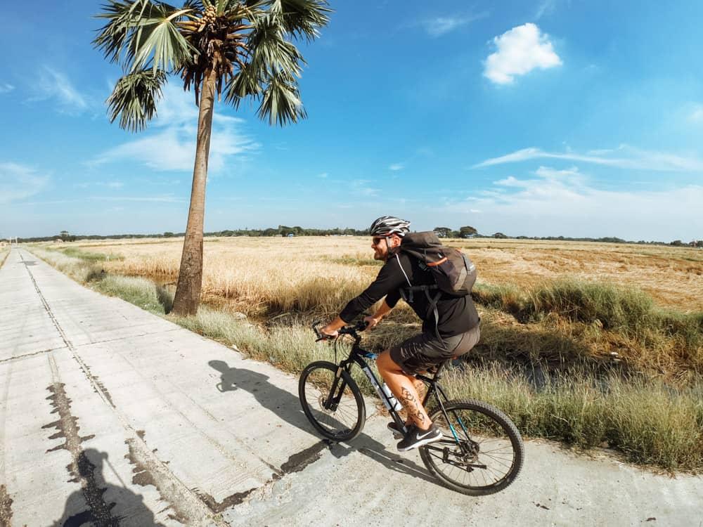 yangon bike tour, yangon tour, things to do in yangon, yangon city tour, what to do in yangon, places to visit in yangon, yangon things to do, yangon tourists attractions, places to visit in yangon, yangon tourist attractions, yangon what to do, unchartered horizons