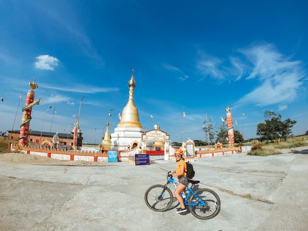 yangon bike tour, yangon tour, things to do in yangon, yangon city tour, what to do in yangon, places to visit in yangon, yangon things to do, yangon tourists attractions, places to visit in yangon, yangon tourist attractions, yangon what to do, unchartered horizons