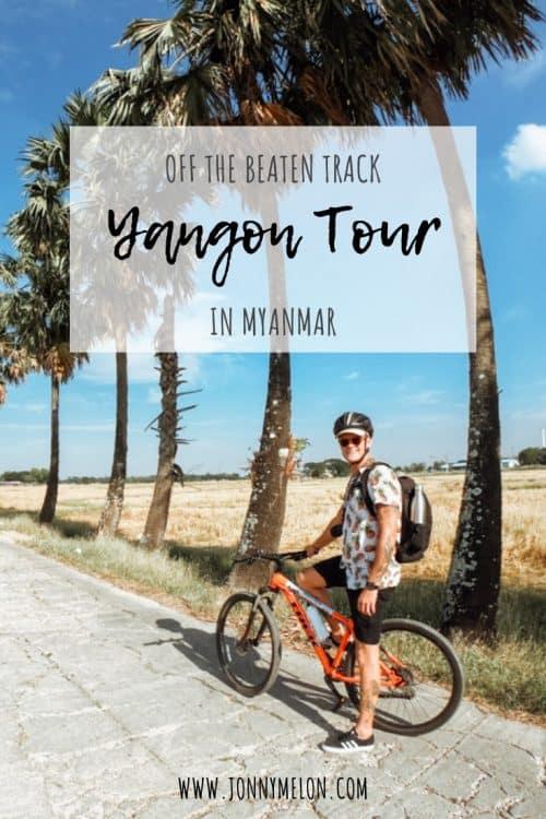 yangon tour e1544762755109