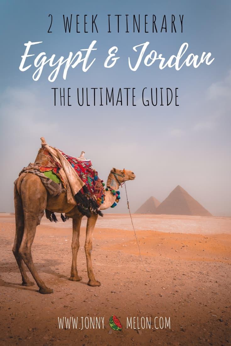 egypt itinerary, egypt and jordan tour, egypt and jordan tours, egypt and jordan, dahab red sea, dahab snorkeling, snorkeling dahab, snorkeling red sea, diving red sea, red sea diving, dahab diving