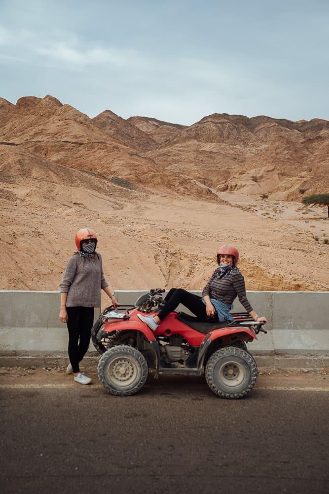 egypt itinerary, egypt and jordan tour, egypt and jordan tours, egypt and jordan