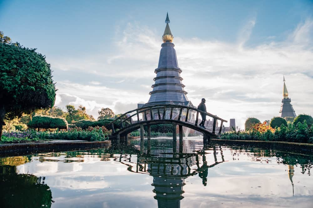 10 AWESOME THINGS TO DO IN CHIANG MAI – AN EASY GUIDE
