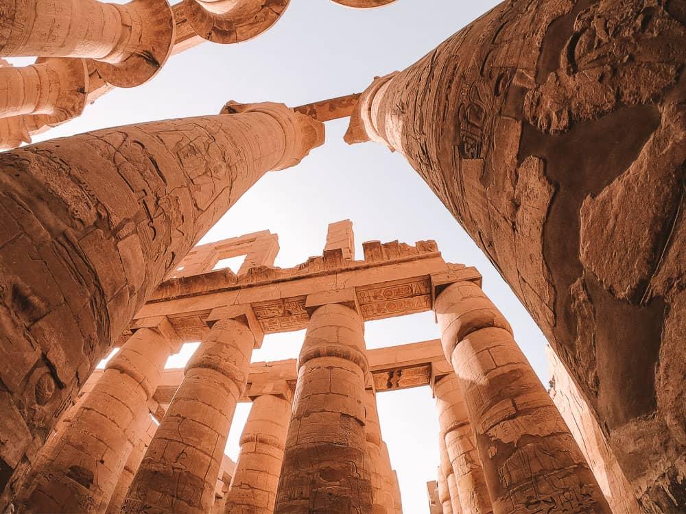 karnak temple 9
