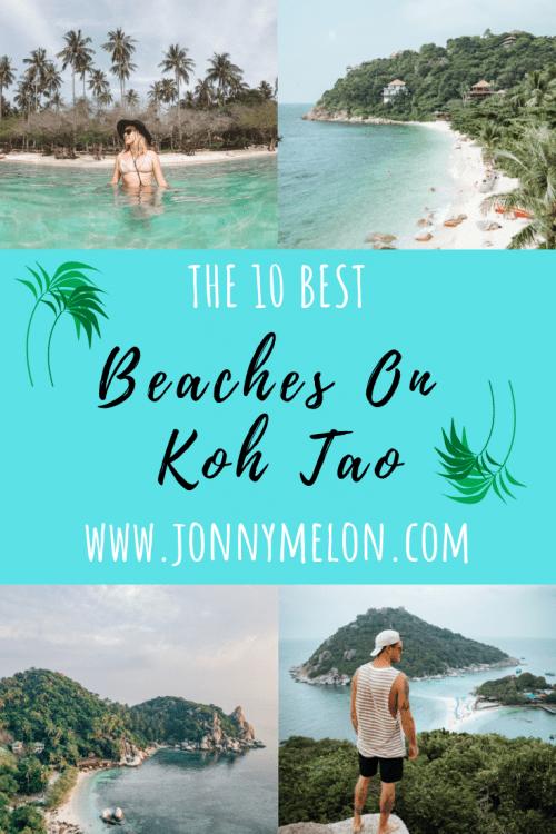 best beaches koh tao, koh tao beaches, beaches koh tao, beaches in koh tao, beaches on koh tao, koh tao best beaches, best beaches koh tao