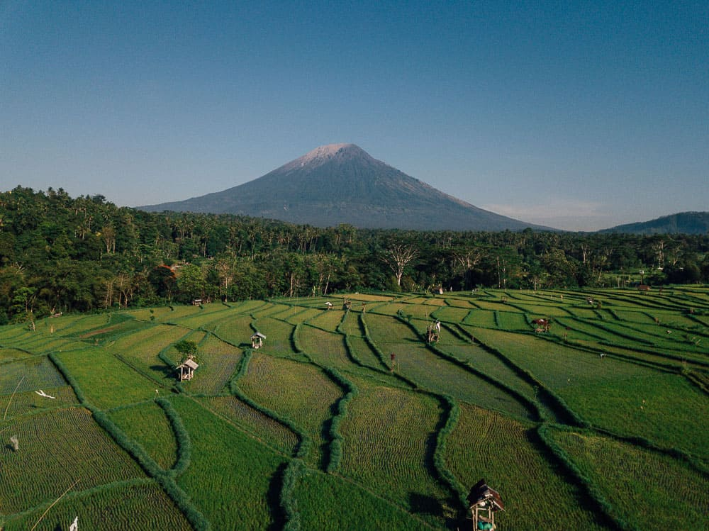 2 WEEK BALI ITINERARY – THE ULTIMATE ADVENTURE GUIDE
