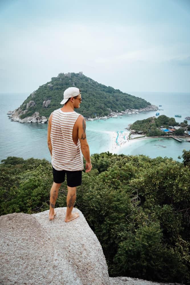 nang yuan island 15