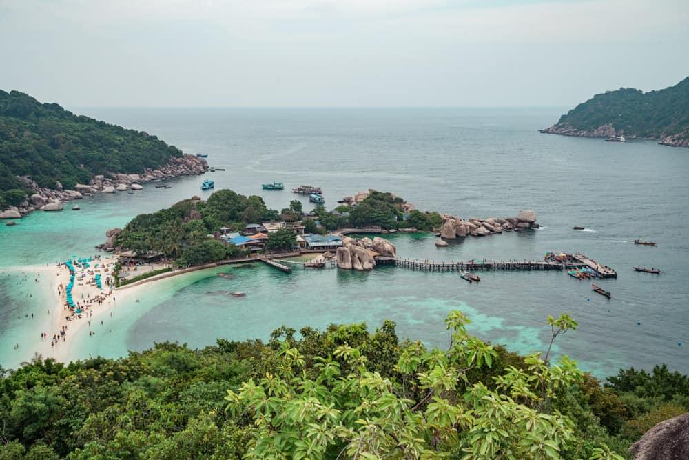 koh nang yuan, koh nang yuan island, nang yuan island, nang yuan beach, koh tao viewpoint, best beaches koh tao, koh tao beaches, beaches koh tao, beaches in koh tao, beaches on koh tao, koh tao best beaches, best beaches koh tao