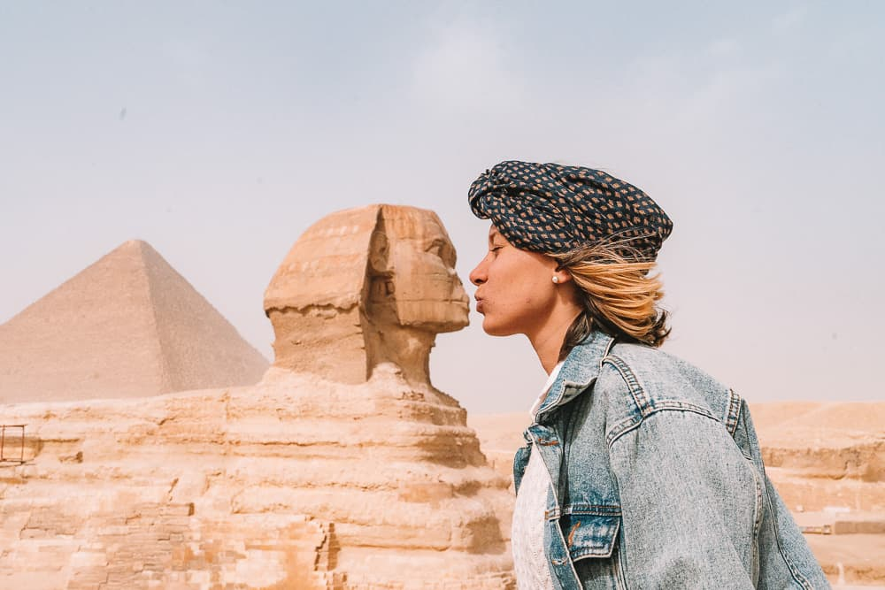 pyramids of giza 48