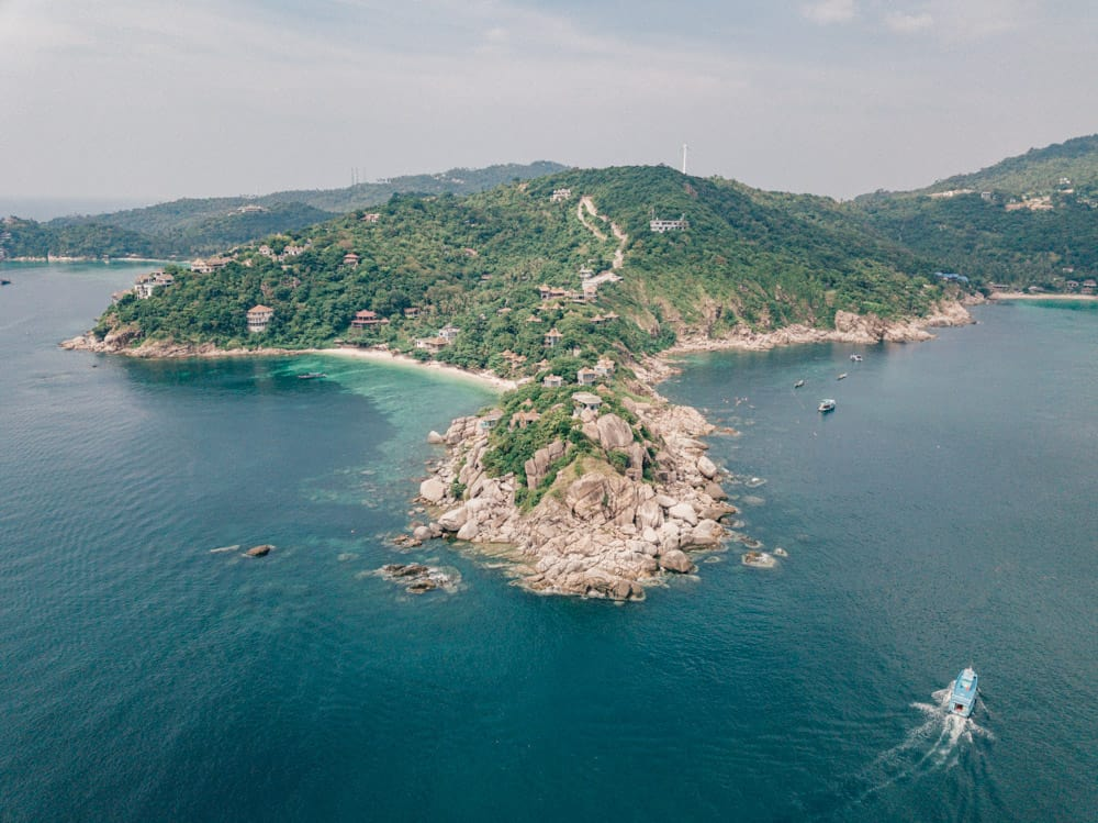 things to do on koh tao, koh tao things to do, things to do in koh tao