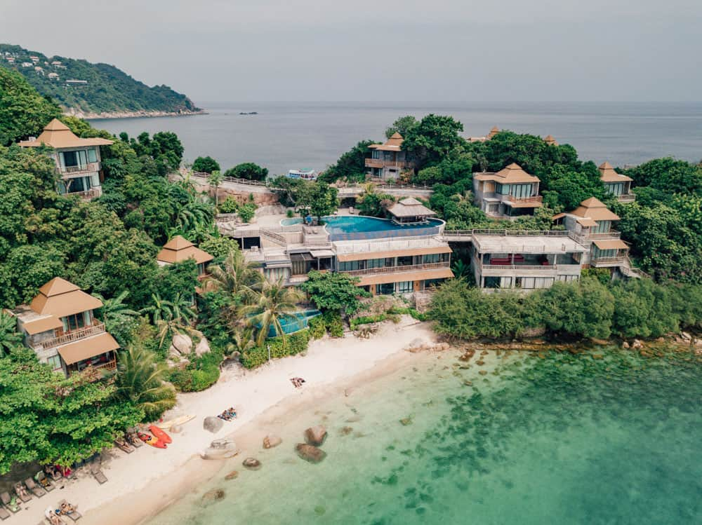 sai daeng beach, sai daeng esort, sai daeng beach koh tao, best beaches koh tao, koh tao beaches, beaches koh tao, beaches in koh tao, beaches on koh tao, koh tao best beaches, best beaches koh tao