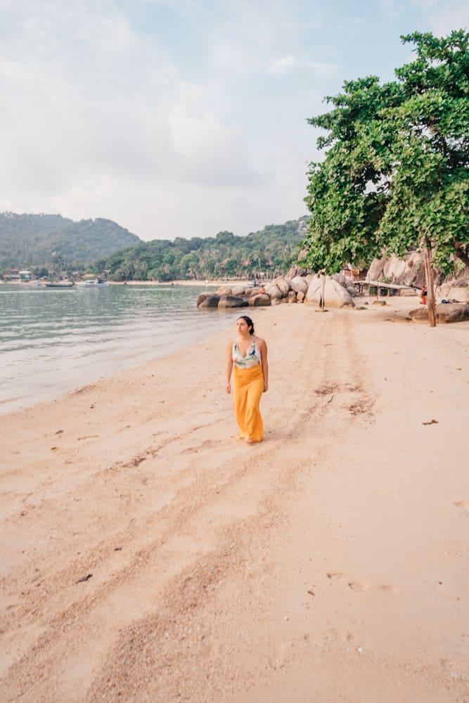 taatoh bay koh tao, taatoh bay, taa tah bay, best beaches koh tao, koh tao beaches, beaches koh tao, beaches in koh tao, beaches on koh tao, koh tao best beaches, best beaches koh tao