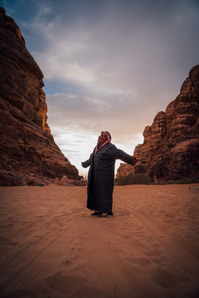 egypt itinerary, egypt and jordan tour, egypt and jordan tours, egypt and jordan, dahab red sea, dahab snorkeling, snorkeling dahab, snorkeling red sea, diving red sea, red sea diving, dahab diving, wadi rum