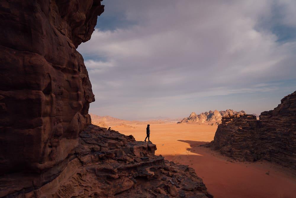 egypt itinerary, egypt and jordan tour, egypt and jordan tours, egypt and jordan, dahab red sea, dahab snorkeling, snorkeling dahab, snorkeling red sea, diving red sea, red sea diving, dahab divin, wadi rum