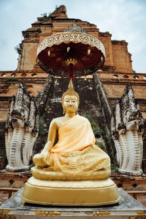 what to do in chiang mai in 3 days, thigns to do in chiang mai, best things to do in chiang mai
