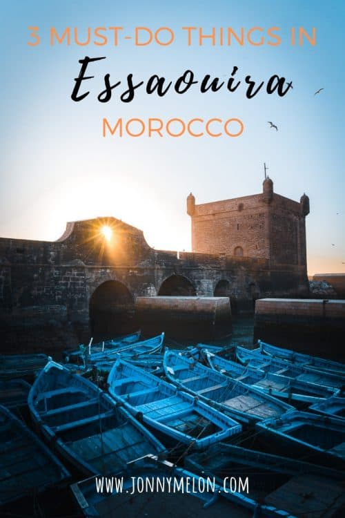 things to do in essaouria, what to do in essaouira, essaouira things to do, essaouira guide, what to do in essaouria