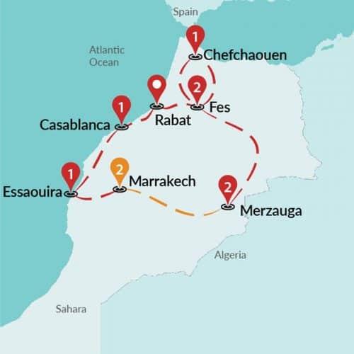 exotic morcco map e1549620790968