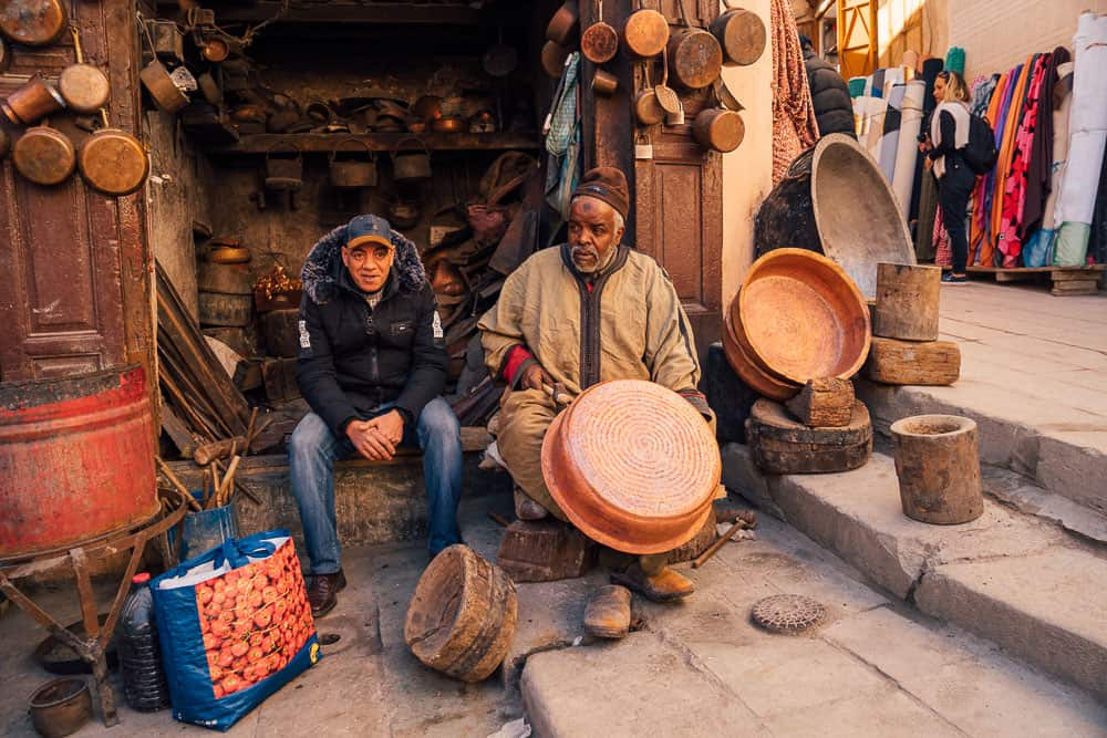 morocco itinerary, 10 days in morocco, morocco itinerary 10 days, best places to visit in morocco, best morocco tours, morocco travel blog, travel talk morocco, morocco travel itinerary, 10 days morocco itinerary, backpacking morocco, fes