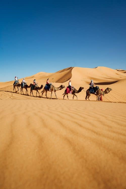 morocco itinerary, 10 days in morocco, morocco itinerary 10 days, best places to visit in morocco, best morocco tours, morocco travel blog, travel talk morocco, morocco travel itinerary, 10 days morocco itinerary, backpacking morocco, sahara desert, merzouga
