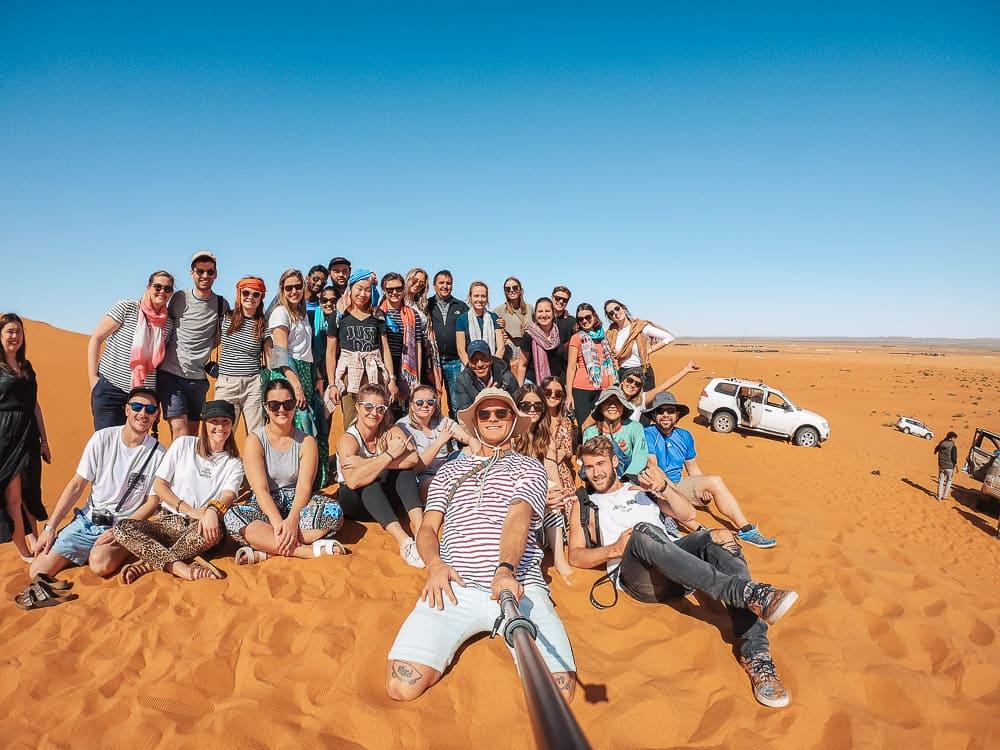 morocco itinerary, 10 days in morocco, morocco itinerary 10 days, best places to visit in morocco, best morocco tours, morocco travel blog, travel talk morocco, morocco travel itinerary, 10 days morocco itinerary, backpacking morocco, sahara desert, merzouga