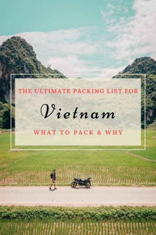 vietnam packing list e1551023248354