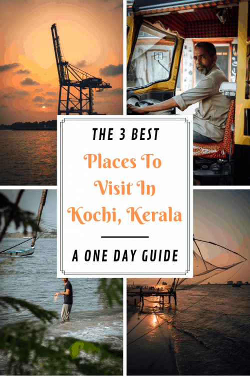 places to visit in kochi, things to do in cochin, cochin tourist places, places to visit in cochin, cochin sightseeing, cochin places to visit, places to see in cochin, hotels in cochin, things to do in cochin india, what to do in cochin, places to visit near cochin, cochin things to do, tourist places near cochin, cochin attractions, what to see in cochin, cochin sightseeing places, things to see in cochin, tourist attractions in cochin, places in cochin, cochin tourist spot, best places to visit in cochin, fort cochin, cochin airport, cochin travels, travels in cochin, things to do in kochi, places to visit in kochi, kochi tourist places, kochi places to visit, kochi india points of interest, kochi sightseeing, places to see in kochi, things to do in kochi india, places to visit near kochi, tourist places near kochi, kochi things to do, kochi points of interest, what to do in kochi, fort kochi places to visit, places near kochi, what to see in kochi, kochi tourism, places in kochi, kochi sightseeing places, tourist attractions in kochi, places to visit in kochi in one day, best places to visit in kochi, tourist spots in kochi, kochi travel, kochi trip, fort kochi, kochi best places to visit, places to see in fort kochi, beautiful places in kochi, fort kochi attractions, kochi tour, nearest railway station to kochi, kochi travel guide