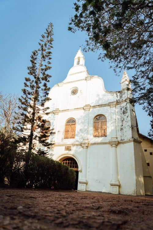 places to visit in kochi, things to do in cochin, cochin tourist places, places to visit in cochin, cochin sightseeing, cochin places to visit, places to see in cochin, hotels in cochin, things to do in cochin india, what to do in cochin, places to visit near cochin, cochin things to do, tourist places near cochin, cochin attractions, what to see in cochin, cochin sightseeing places, things to see in cochin, tourist attractions in cochin, places in cochin, cochin tourist spot, best places to visit in cochin, fort cochin, cochin airport, cochin travels, travels in cochin, things to do in kochi, places to visit in kochi, kochi tourist places, kochi places to visit, kochi india points of interest, kochi sightseeing, places to see in kochi, things to do in kochi india, places to visit near kochi, tourist places near kochi, kochi things to do, kochi points of interest, what to do in kochi, fort kochi places to visit, places near kochi, what to see in kochi, kochi tourism, places in kochi, kochi sightseeing places, tourist attractions in kochi, places to visit in kochi in one day, best places to visit in kochi, tourist spots in kochi, kochi travel, kochi trip, fort kochi, kochi best places to visit, places to see in fort kochi, beautiful places in kochi, fort kochi attractions, kochi tour, nearest railway station to kochi, kochi travel guide, st. francis church kochi, st francis church cochin