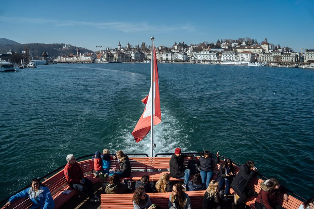 switzerland itinerary, things to do in lucerne, things to do in luzern, what to do in lucerne, things to do in lucerne switzerland, places to visit in lucerne, one day in lucerne, lucerne things to do, lake lucerne, boat trip lake lucerne
