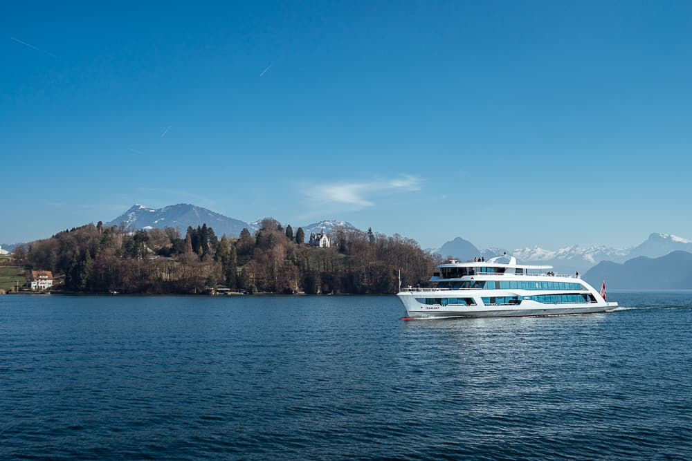 switzerland itinerary, switzerland itinerary, things to do in lucerne, things to do in luzern, what to do in lucerne, things to do in lucerne switzerland, places to visit in lucerne, one day in lucerne, lucerne things to do, lake lucerne, boat trip lake lucerne