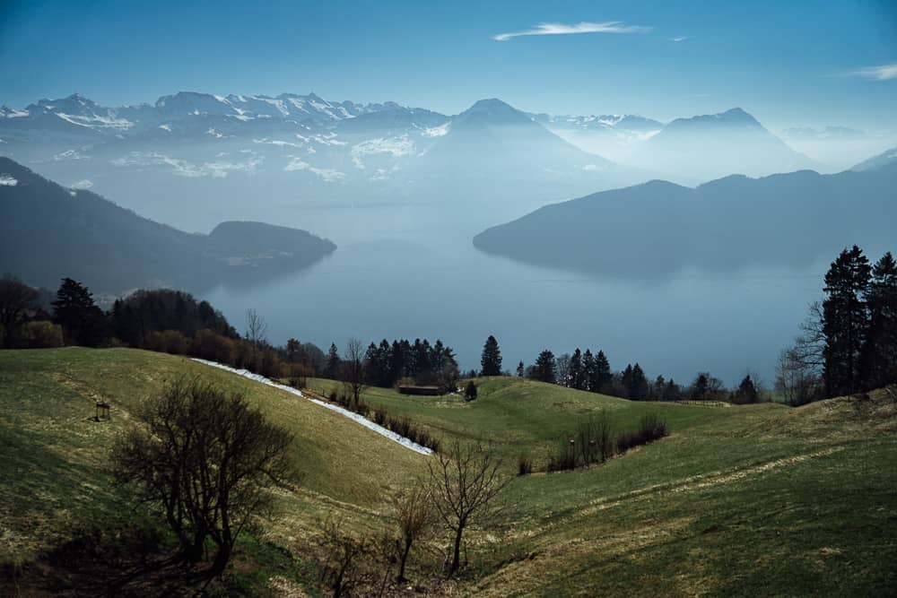 switzerland itinerary, things to do in lucerne, things to do in luzern, what to do in lucerne, things to do in lucerne switzerland, places to visit in lucerne, one day in lucerne, lucerne things to do