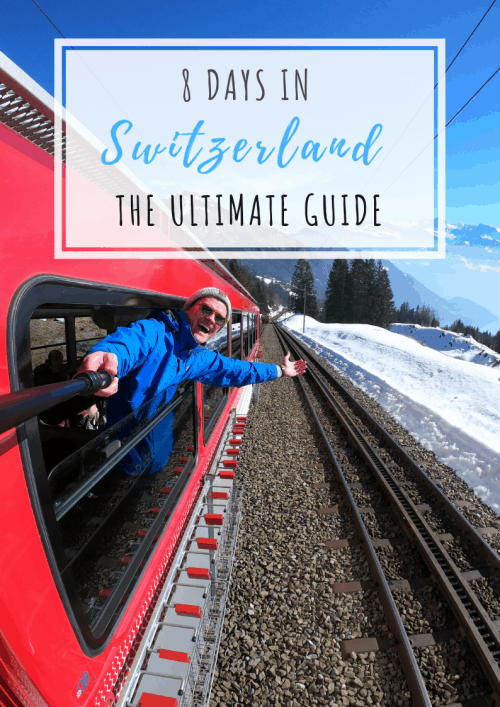 switzerland itinerary, things to do in lucerne, things to do in luzern, what to do in lucerne, things to do in lucerne switzerland, places to visit in lucerne, one day in lucerne, lucerne things to do, mt. rigi, mount rigi lucerne, mt rigi luzern, mt rigi lucerne