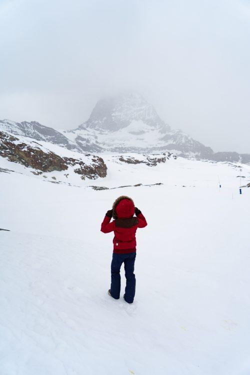 glacier express, switzerland itinerary, glacier express switzerland, landwasser viaduct, zermatt, matterhorn