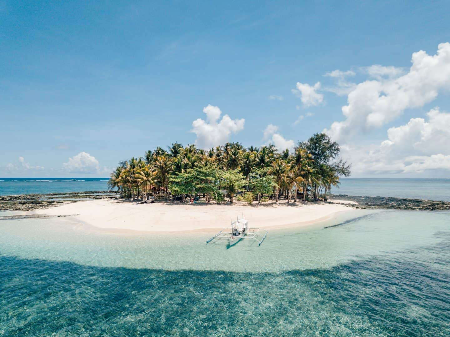 15 AMAZING THINGS TO DO IN SIARGAO – PHILIPPINES